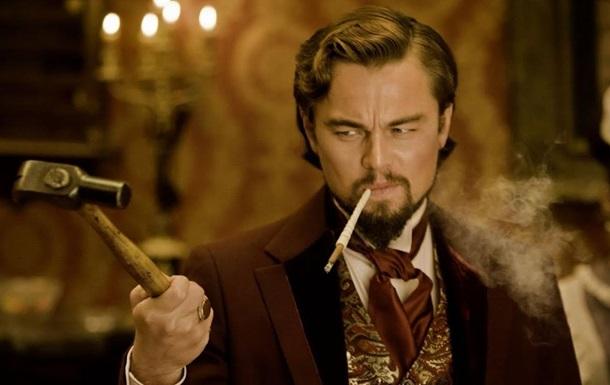 Леонардо Ді Капріо - 45 років. Кращі ролі актора