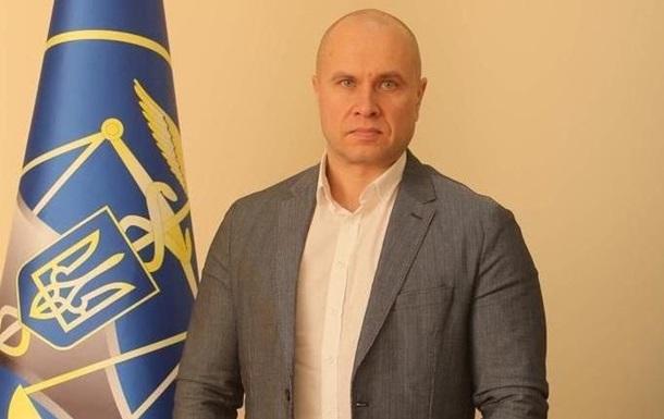 Одесскую таможню возглавит известный аудитор