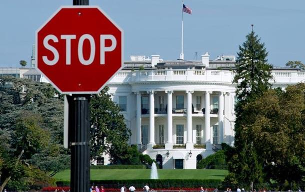 Вашингтон закликав Багдад до проведення дострокових виборів у Іраку