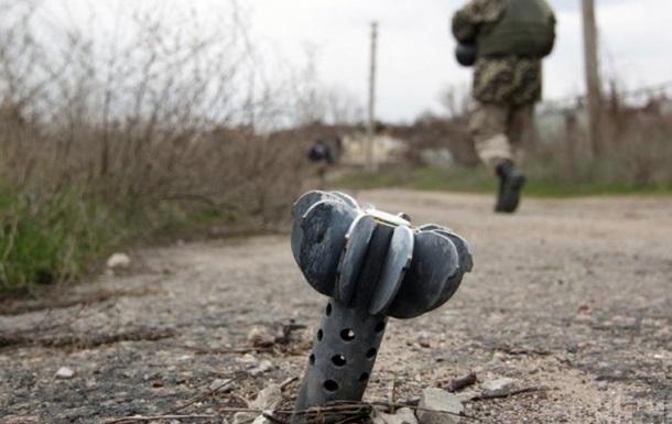 Мир в Украине и НАТО