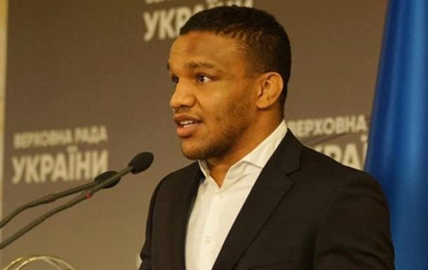 Беленюк: Наступного року у спортсменів не буде умов для підготовки