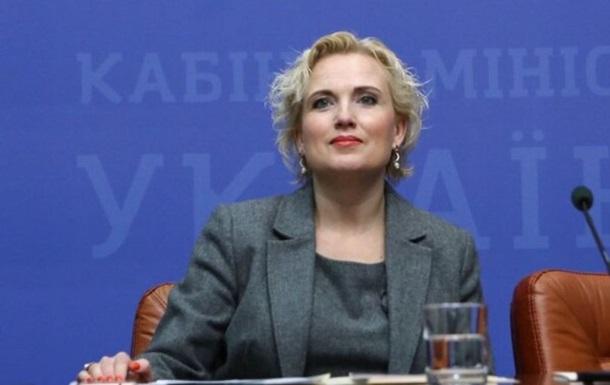 Чиновницу ОП задержали на крупной взятке - СМИ