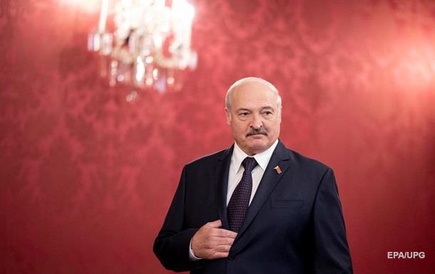 Лукашенко выступил против Brexit и бюрократии в ЕС
