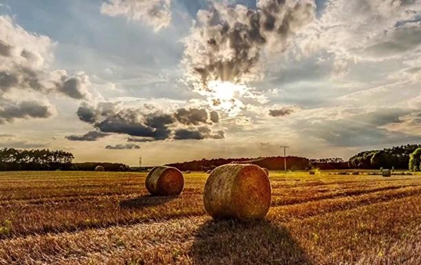 Зняття мораторію на продаж землі: це останній стратегічний ресурс України