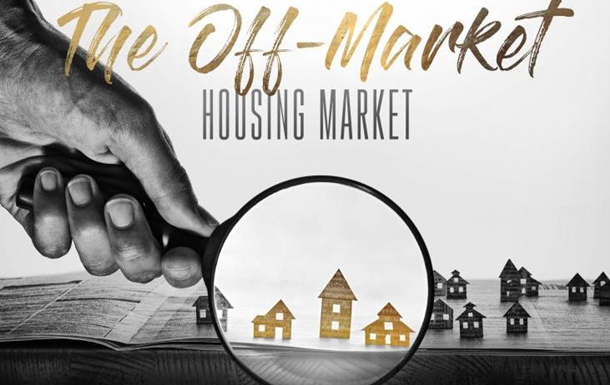 Конфиденты: как продается недвижимость без рекламы