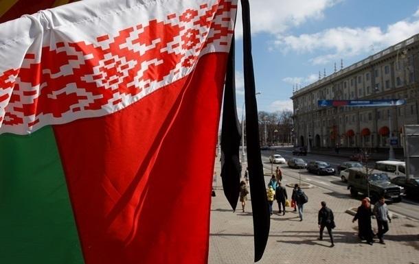 У Лукашенка вважають  негативним прикладом  євроінтеграцію України