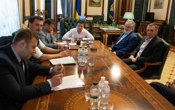 Переговори затягуються. Що МВФ вимагає від Києва