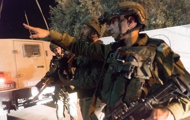 Число жертв авиадуаров Израиля по Газе возросло до 26