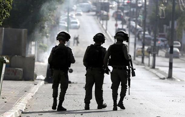 Израиль и  Исламский джихад  договорились о перемирии – СМИ