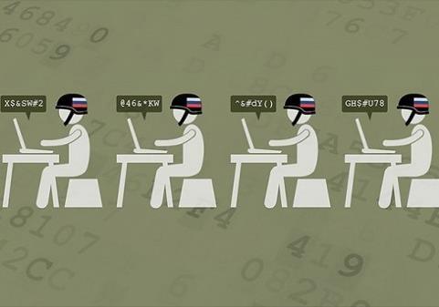 «Мистецтво війни» є обман