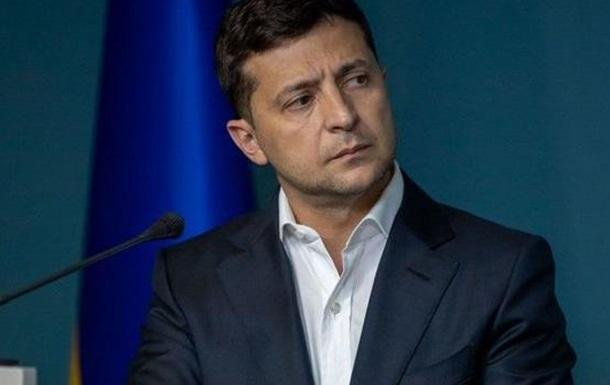 Между либертарианством и социализмом: что лучше для Украины
