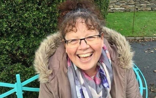 Женщина узнала о миллионном выигрыше после известия об исцелении от рака