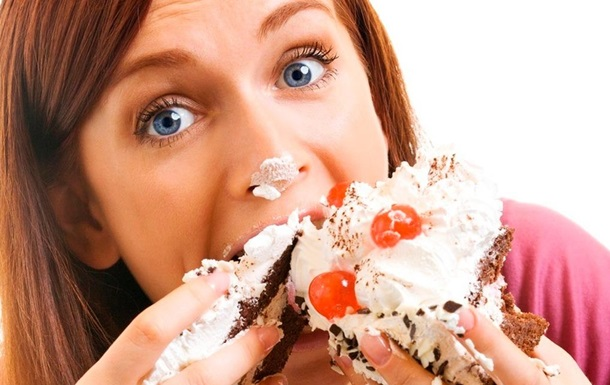 Дієтолог розповіла, як уникнути харчових зривів