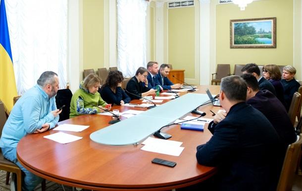 Совет по вопросам свободы слова рассмотрел угрозы Портнова журналистам