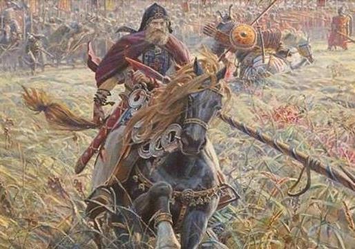 Православие – не доска почета, а Древо Распятия Христа!