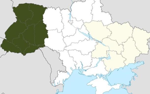 Конгрес західноукраїнських народів - легальна платформа для сепаратистів?