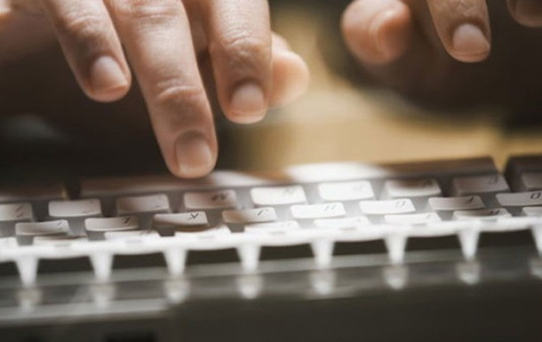 Журналистам показали проект закона о СМИ