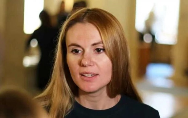 Из Слуги народа исключили Скороход и Полякова