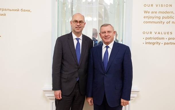 Стали відомі терміни перебування місії МВФ у Києві