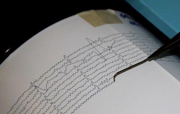 Дома начнут уходить под землю: всплыли жуткие детали  землетрясений  в Макеевк