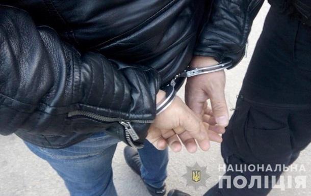 Поліція запобігла замовленому вбивству адвоката на Київщині
