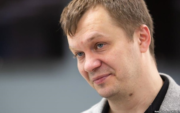 У Мінекономіки розповіли про кредити на землю для українців