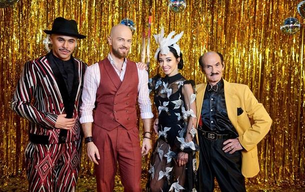 Танцы со звездами 3 сезон: смотреть онлайн двенадцатый выпуск