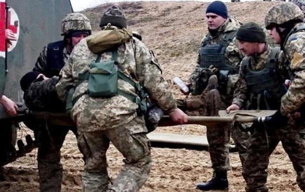 Вибухи в Балаклії: двоє військових загинули