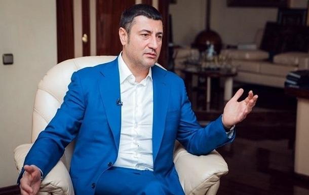 Бахматюк винен державі майже 30 млрд гривень - НБУ