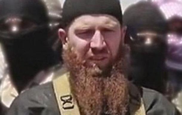 Срочная новость: СБУ задержала лидера ИГИЛ под Киевом