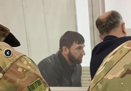 СБУ затримала одного з ключових лідерів «ІДІЛ»