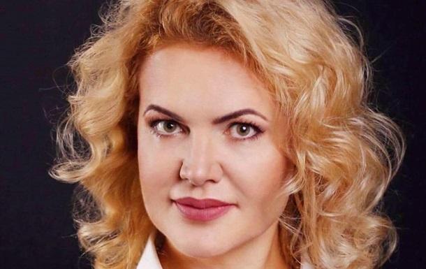 Екс-глава Microsoft Україна стала заступником Абромавічуса