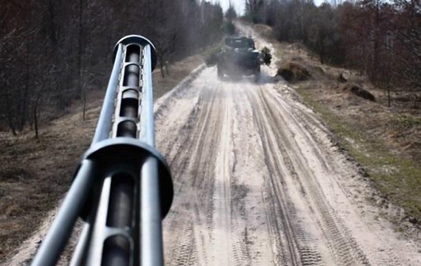 На Донбасі 13 обстрілів, поранений військовий