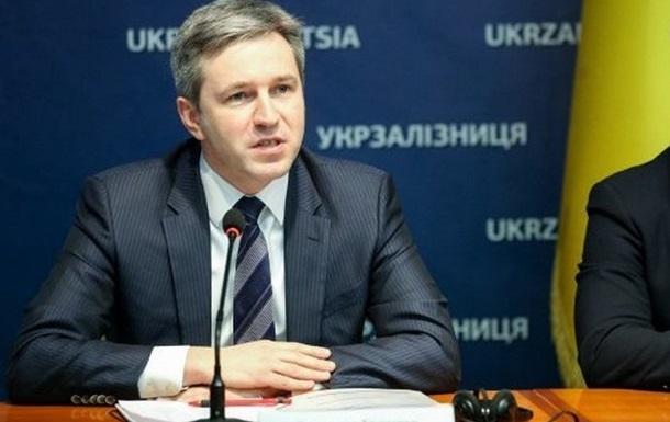 Главу Укрэксимбанка задержала СБУ