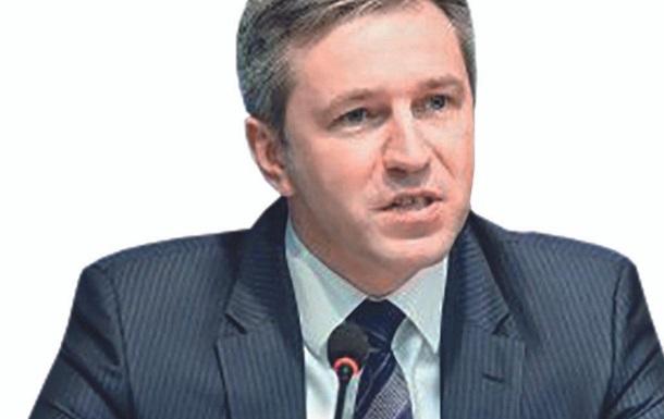 Сегодня суд изберет меру пресечения главе  Укрэксимбанка