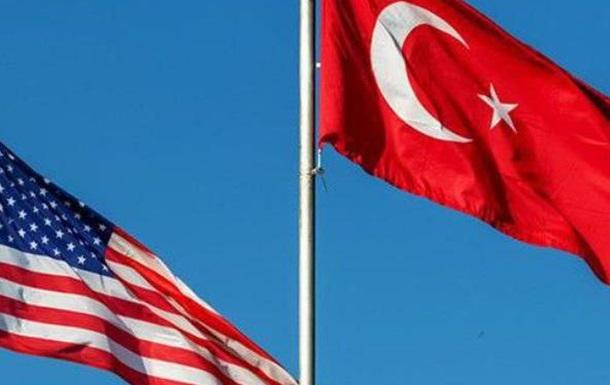 Турецко-американские отношения: не стоит ждать уменьшения напряжения