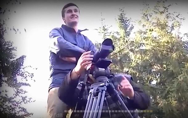 В Киеве с подростков выманивали деньги якобы за съемки в сериале - СМИ