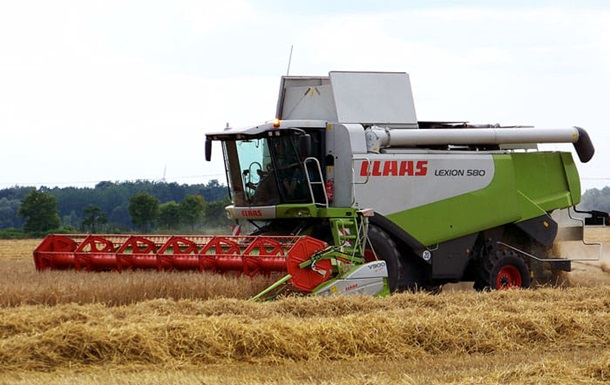 Посли G7 підтримали запуск ринку землі в Україні