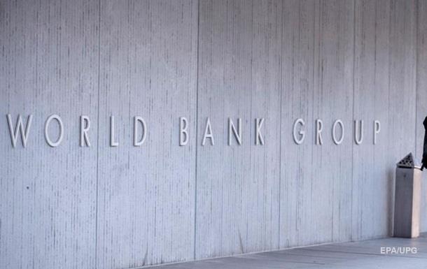 СБ дав поради уряду для стрімкого зростання економіки