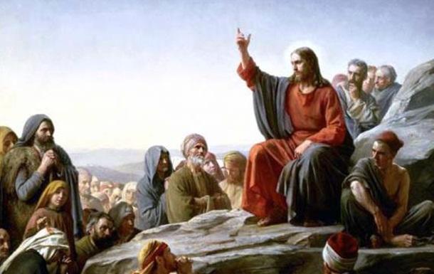 Похвала проповеди