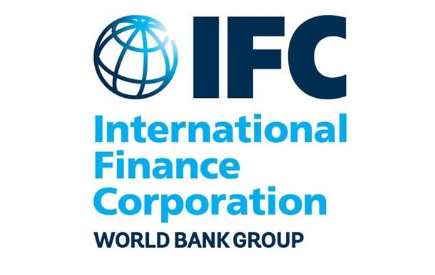 IFC готова поддержать эко-банк