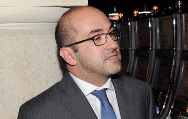 На Мальті арештовано бізнесмена через вбивство журналістки