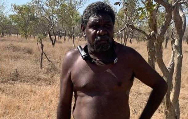 Австралией четыре для выживал в дикой природе