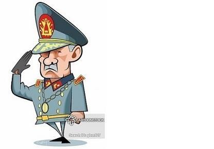 «Украина моей мечты» Владимира Зеленского - это Латинская Америка?