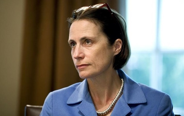 Импичмент Трампа: в Конгрессе свидетельствует экс-советница президента