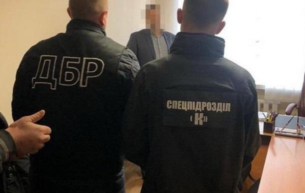 У Житомирській області чиновники ДФС  відмили  мільйони