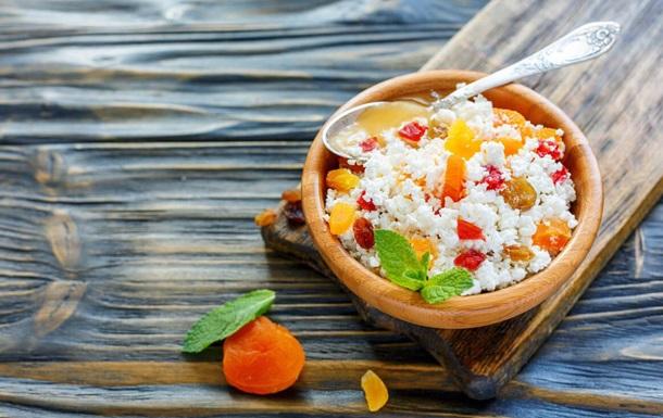 Какие  диетические  продукты мешают похудению