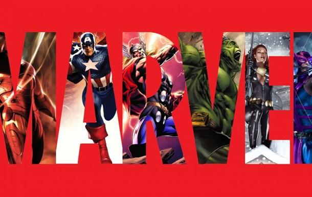 Перший комікс Marvel продали за $1,26 мільйона