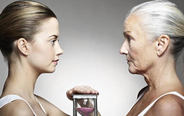 Ученые раскрыли неизвестную причину старения