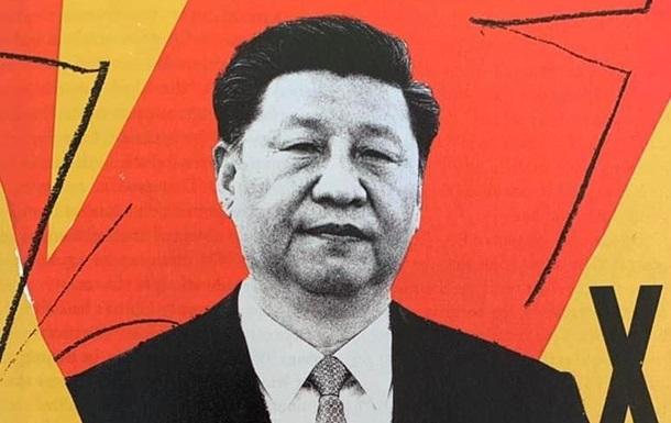 Реформування треба починати з боротьби з корупцією: приклад Китаю